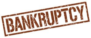 Credit Law Center Chapter 13 Bankruptcy
