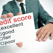 Credit Law Center Credit Score
